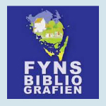 fyns bibliografien