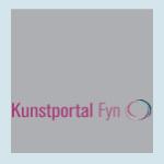 Kunstportal Fyn